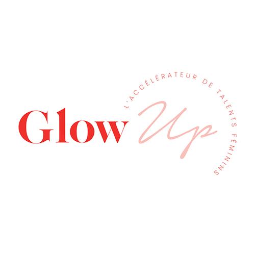 glow-up
