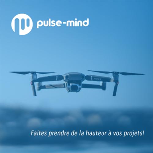 partner_pulse-mind_v1_370x370