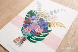 carte-fete-des-meres-bon-cadeau-photo_photographe-famille-toulouse-anais-bertrand