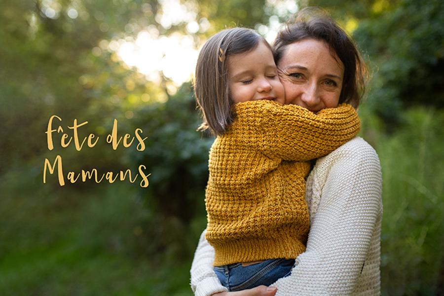 fete-des-mamans-photographe-famille-toulouse_anais-bertrand
