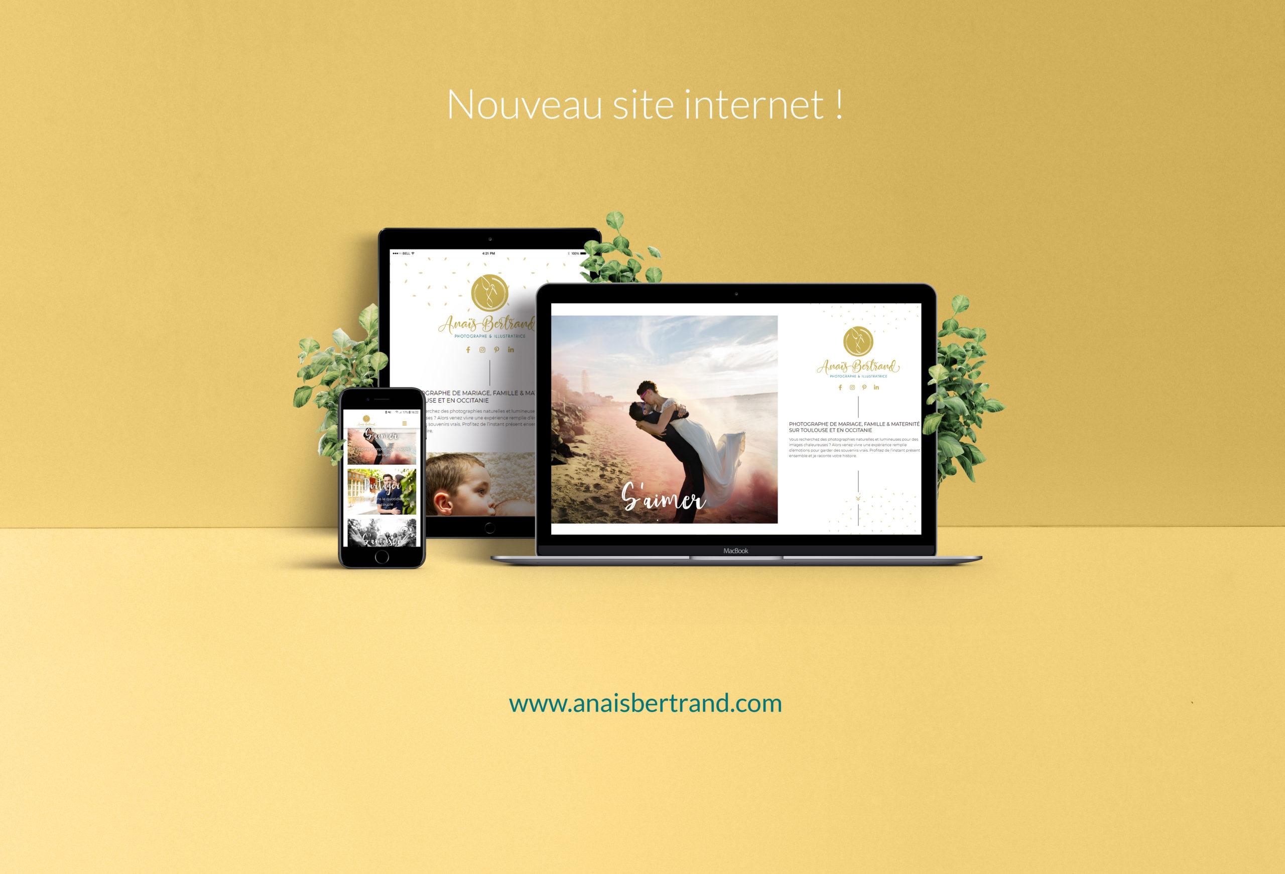 nouveau-site-internet-anais-bertrand-photographe-toulouse