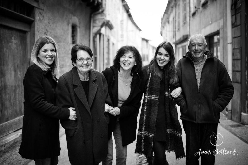 photographe-famille-multigenerationnelle-toulouse-anais-bertrand