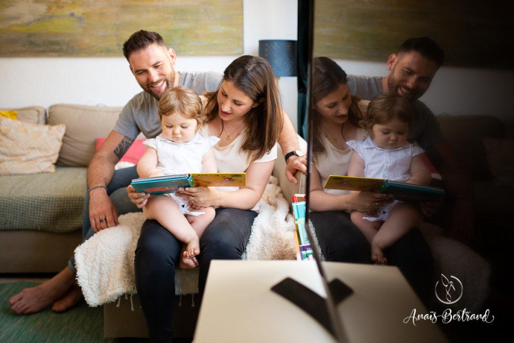 photographe-famille-toulouse-anaisbertrand_L