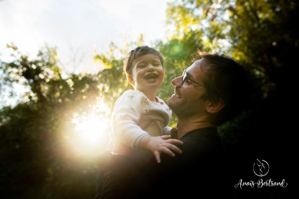 photographe-famille-toulouse-anais-bertrand_fete-des-peres_idee-cadeau